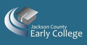 Jackson County Early College