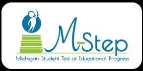 M-STEP Information Released