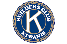 Builder Club and Key Club at CCJH/HS