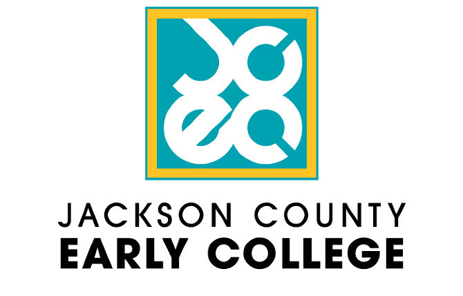 Jackson County Early College 2020-21
