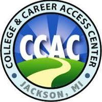 Access to College and Career Advising during School Closures