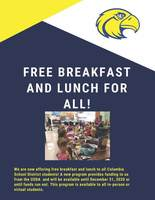 Free and Reduced Lunch for All