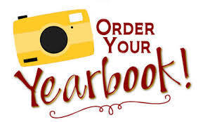 Interested in buying a yearbook this year? Click the link below