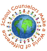 School Counselors Make a Difference