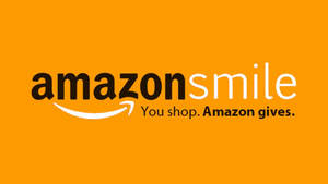Amazon Smile - Amazon Gives Back