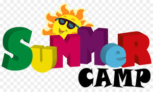 Summer Day Camps at Columbia!