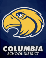 Columbia School District Extended Learning Plan
