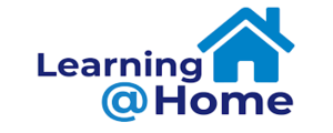 Learning at Home/Virtual Program Information