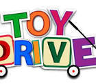 CCJH Honor Society and Student Council Toy Drive