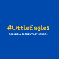 A Special Tribute to Our Little Eagles