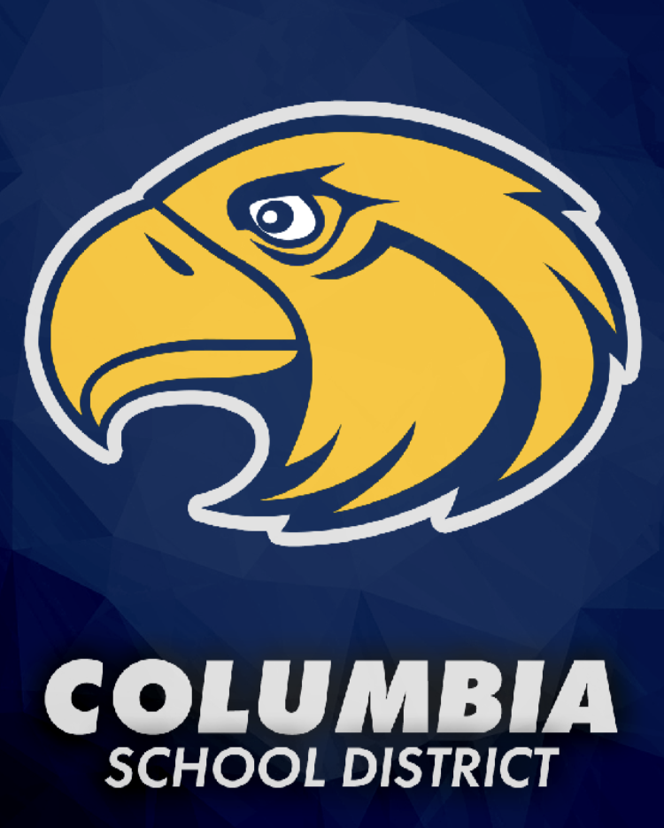 Columbia Central