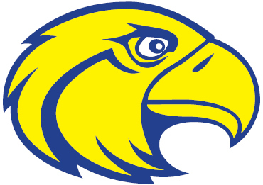 Columbia Golden Eagle
