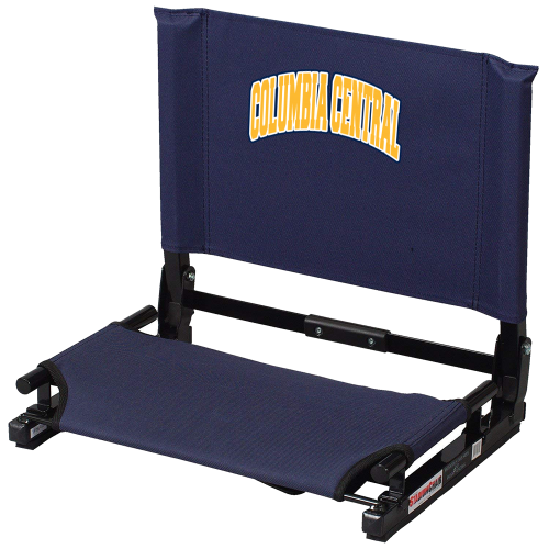 CCHS Stadium Chairs