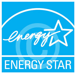 Energy Certification