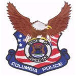 Columbia Township Police